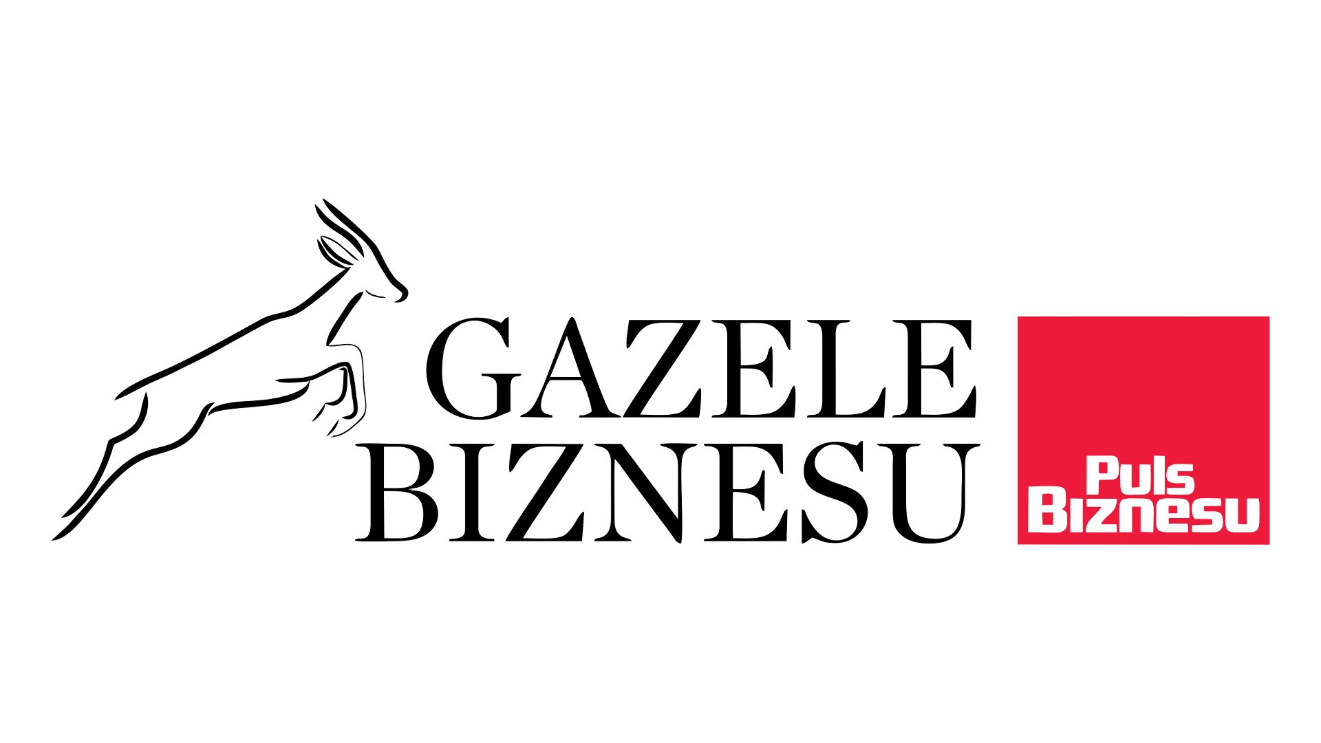 Tomex Gazela Biznesu