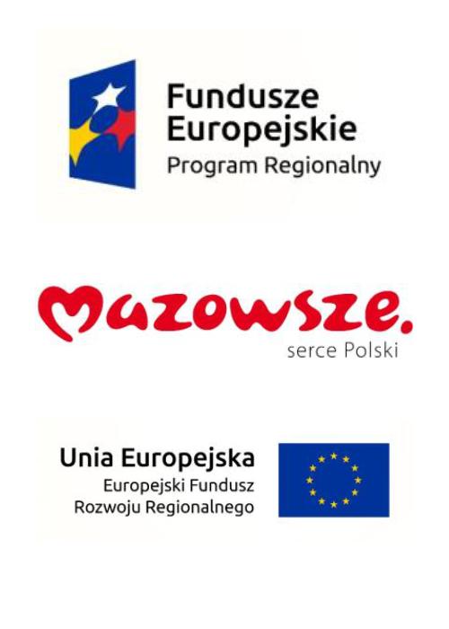 Partnerzy projektu UE
